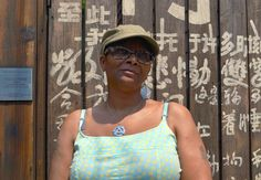 Pittsburgh-based poet Bonita Lee Penn discusses of her poetry, describes her inspirations, explains her vision of Pittsburgh's writing community, and provides some advice for young writers. Rock Stars, Pittsburgh, Writers, The Voice, Interview, Poetry, Advice, Community, Image