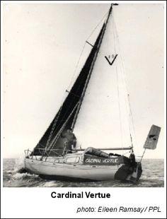 dr. david lewis sailor - Google Search