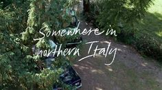 Call me by your name 2017 Photo Wall Collage, Picture Wall, Cinema Tv, Timmy T, Italian Summer, European Summer, Your Name, Northern Italy, Film Stills