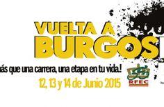 I Vuelta a Burgos BTT 2015 - http://es.topsportholidays.com/castilla-leon/event/i-vuelta-a-burgos-btt-2015/