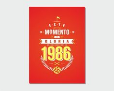 http://www.behance.net/gallery/Coleccion-1986/7350627