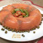 pastel-de-salmon-frio-entero