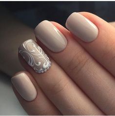 nails and style image                                                                                                                                                                                 Mehr