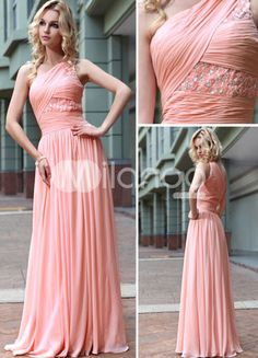 If you are seeking for a baby pink bridesmaid dress, here we selected a number of cute baby pink bridesmaid dresses for your ideas and inspirations. Dusty Pink Bridesmaid Dresses, Pink Party Dresses, Bridesmaid Dress Styles, Party Dresses For Women, Prom Dresses, Pink Dress, Maid Of Honour Dresses, Custom Dresses, Dream Dress
