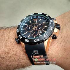 VipSaat Vip, Watches, Accessories, Fashion, Wrist Watches, Moda, Wristwatches, Fashion Styles, Tag Watches