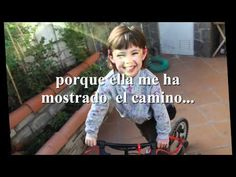UN MUNDO MEJOR (video)   http://pintubest.com