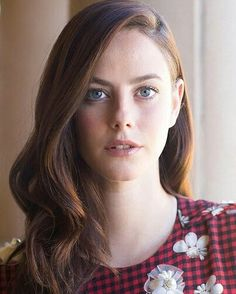 Celebrities - Kaya Scodelario Photos collection You can visit our site to see other photos. Kaya Scodelario, Beautiful Eyes, Simply Beautiful, Beautiful Women, Beautiful Celebrities, Beautiful Actresses, Gossip Girl Fashion, Gossip Girls, Girl Crushes