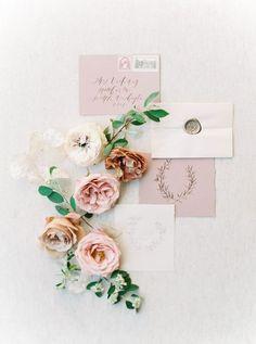 Glitter Invitations, Watercolor Wedding Invitations, Wedding Invitation Wording, Floral Invitation, Invitation Suite, Invitation Paper, Invite, Romantic Wedding Stationery, Modern Wedding Invitations