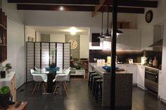Industrial style warehouses. Get the look with Studio Door. studiodoor.biz