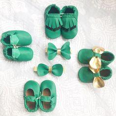 Looking for shoes or hair bands for a little one? Check out @littlebird.shoes on Instagram for beautiful Irish made gifts! . . #irish_daily #Madeinireland #Irishpride #stpatricksdayparade #Igireland #Proudtobeirish #Irishamerican #Irishdaily #Irishroots #irishandproud #IrishGifts #Shopirish #Qualitygifts #Instagramireland #IrishGift #fromireland #Irishdecor #Loveirishdesign #Irishamericans #Irishcrafter #stpatricksdayfestival #Qualitygift #Celticgifts St Patricks Day Parade, Irish Decor, Irish Design, Irish Pride, Irish Roots, Irish American, Hair Bands, Gifts For Kids, Celtic