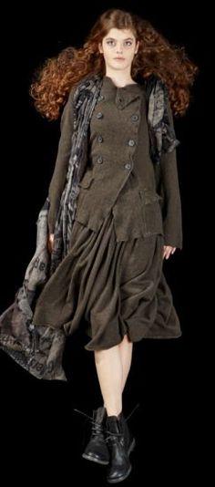 1000 images about fashion dresses fashion more on. Black Bedroom Furniture Sets. Home Design Ideas