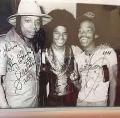 Michael Jackson and Rick James Native American Images, Native American Indians, Photos Of Michael Jackson, Rick James, Earl Sweatshirt, Vintage Black Glamour, Jackson 5, Jackson Family, African Tribes