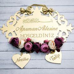 Ring Holder Wedding, Ramadan Decorations, Place Cards, Place Card Holders, Handmade, Crafts, Resin Art, Weddings, Hand Made