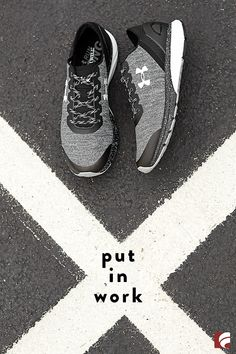 3f104745db Give it everything you ve got. And then some. Shop the Under Armour