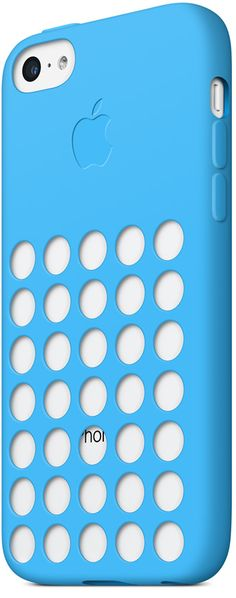Apple - iPhone - Accessories