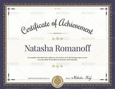 Award Certificate Template Word Certificates Officecom, Award Certificates  Pdf Award Of Excellence Pdf Certificate, Certificate Template 49 Free  Printable ...  Blank Certificate Templates For Word