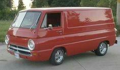 generation vintage Dodge van PU short options and info Old Dodge Trucks, Pickup Trucks, Classic Trucks, Classic Cars, Dodge Van, Dodge Auto, Dodge Vehicles, Vanz, Day Van