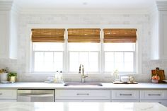 Young House Love   Brainstorming The Beach House Backsplash   https://www.younghouselove.com