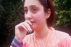 Sumbal Khan Biography, Height, Age, Affairs & Wiki (Pashto Actress)  #*asht6 #Pashto #Pashtoactress #pashtomovies #Sumbalkhan #Sumbal #PashtoDancer #Pashtosinger