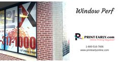 Window Graphics, Retail Windows, Banner Printing, Twitter Sign Up, Neon Signs, Prints, Menu, Search, Menu Board Design