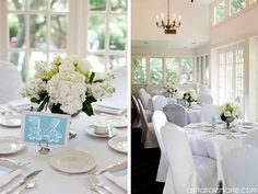 Green Pastures Restaurant in Austin, Texas. Beautiful Southern Wedding Venue but great for brunch or any time... Very elegant!