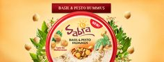 Sabra is the only store-bought brand of hummus that I like. I usually always get the roasted garlic, but decided to try this. It is delicious with reduced-fat wheat thins. Hummus Dip, Jalapeno Hummus, Pesto Hummus, Spicy Hummus, Roasted Garlic Hummus, Red Pepper Hummus, Good Healthy Recipes, Healthy Cooking, Healthy Foods