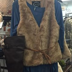 This is a very HOT item we just got it in. It won't last long. Also 20% off select items. #Apricotlaneaugusta #sale #fashion #furvest
