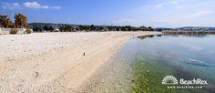 Beach Punta Bibinje - Bibinje - Dalmatia - Zadar - Croatia