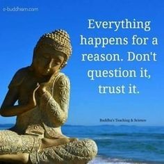 Top 100 Inspirational Buddha Quotes And Sayings - Page 4 of 10 - BoomSumo Quotes Buddhist Quotes, Spiritual Quotes, Wisdom Quotes, Positive Quotes, Life Quotes, Buddhist Teachings, Buddha Quotes Inspirational, Motivational Quotes, Buddha Thoughts