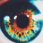 Jay Alvarrez tumblr