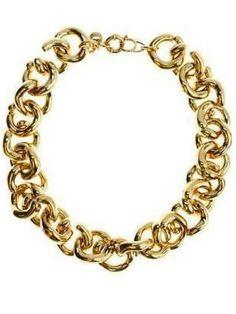 Golden Links