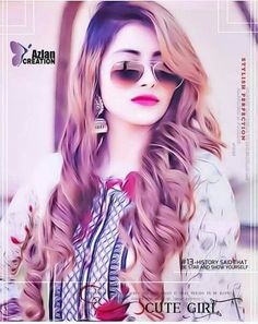 New Attitude Girls Picture Collection for status 2020 Lovely Girl Image, Beautiful Girl Photo, Cute Girl Photo, Girls Image, Stylish Girls Photos, Stylish Girl Pic, Stylish Boys, Cute Girl Poses, Cute Girls