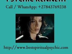 Posts Celebrity Psychic, Business Help, Posts, Google, Messages