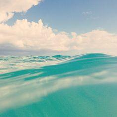 Playa Ancon, Cuba - Photo by josevilla
