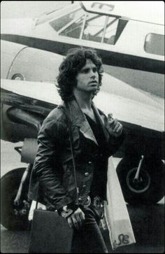 Image uploaded by Paula S. Find images and videos about Jim Morrison, the doors and Lizard King on We Heart It - the app to get lost in what you love. James Jim, El Rock And Roll, The Doors Jim Morrison, Melbourne, The Doors Of Perception, American Poets, Light My Fire, Classic Rock, Rock Music