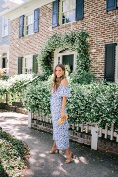 Gal Meets Glam: Dresses For Mothers Day #preppy #juliasstyle