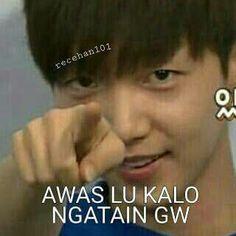"Park Woojin × Ahn Hyungseob ""No kiss no lyfe"" ⚠MATURE CONTENT! [17-… #fiksipenggemar # Fiksi penggemar # amreading # books # wattpad"