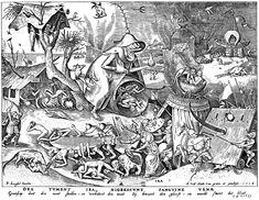 Brueghel_-_Sieben_Laster_-_Ira.jpg (3000×2319)