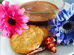 Temperature basse? il rimedio c'è: una cremosa cioccolata calda light al peperoncino. 120 calorie per una tazza di cioccolata contro le 400 della versione classica. - See more at: http://blog.giallozafferano.it/salvialinea/cioccolata-calda-light-al-peperoncino-120-calorie-a-porzione/#sthash.En7g9fZB.dpuf