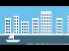 Video InfoGraphic - The Future of Mobile - by My Social Agency - YouTube