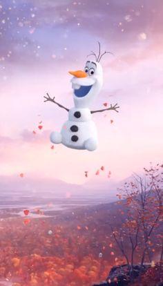 Wallpaper Pc Anime, Frozen Wallpaper, Cartoon Wallpaper Iphone, Disney Phone Wallpaper, Frozen Disney, Frozen Cartoon, Movie Wallpapers, Cute Wallpapers, Gifs Kawaii