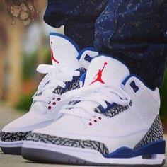 Jordan Shoes #Jordan #Shoes