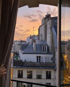 Paris and all things French Studio Ghibli, Beautiful World, Beautiful Places, 4 Wallpaper, Travel Aesthetic, Aesthetic Pictures, Architecture, Pretty Pictures, Places To Go