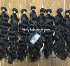 Please leave your whatsapp or email so we will send you a wholesale price list or maybe DM me. Email:merryhairicy@hotmail.com  Websitewww.merryhair.com Skypemerryhair05 Whatsapp:8613560256445 #fastshipping2or3businessdayshipping#customorders2to3weeks #paypalinvoice#calltoorder #7Avriginhair#laceclosure#silkclosure#frontals #middleclosures #deepwave#bodywave #straight #loosewave#curlywave#naturalwave #b613