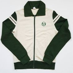 Sergio Tacchini, Streetwear Men, Top Tags, Outfit Posts, What I Wore, Men's Clothing, Outfit Of The Day, Motorcycle Jacket, Street Wear