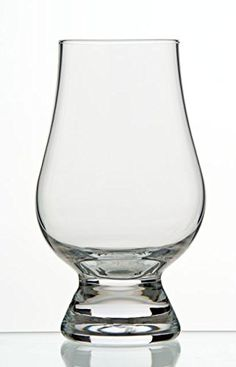 29 Best Scotch Images Scotch Whiskey Scotch Whisky