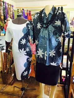 Poly fashion. Locally yours by Alice store   Poly fashion ...