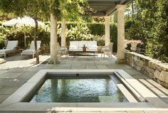Michael Trapp | Interior Design, Landscape Design & Antiques | Projects