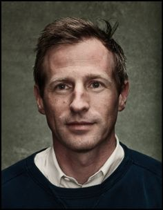 """Spike Jonze, born Adam Spiegel 1969 in Silver Spring, Maryland is a famous director most known for """"Being John Malkovich"""" and many music videos. https://www.facebook.com/TheMarylandStore"""