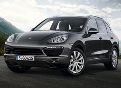 2016 Porsche Cayenne Review, Specs and Price - Perhaps the idea for any 2016 Porsche Cayenne exterior design would not be an effective one some ten years ago, nevertheless, now it suits the needs of industry extremely and dramatically.